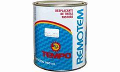 REMOVEDOR TEMPO PASTOSO 9000 900ML