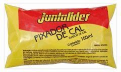 PINTA FIX JUNTALIDER FIXADOR P/PIN.150ML