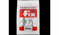 ISOL.GRAM.FIXA FIOS 18-20 C/20 FIX