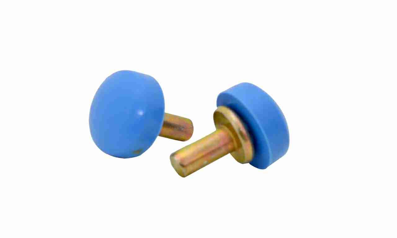 PINO VEDANTE P/TOR.PVC RIBEIRO 3/4-C/200