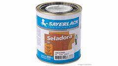 SELADORA EXTRA SAYERLACK LT 0,900L