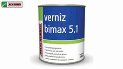 VERNIZ BIMAX 5.1 1/4 MAXI RUBBER 750ML