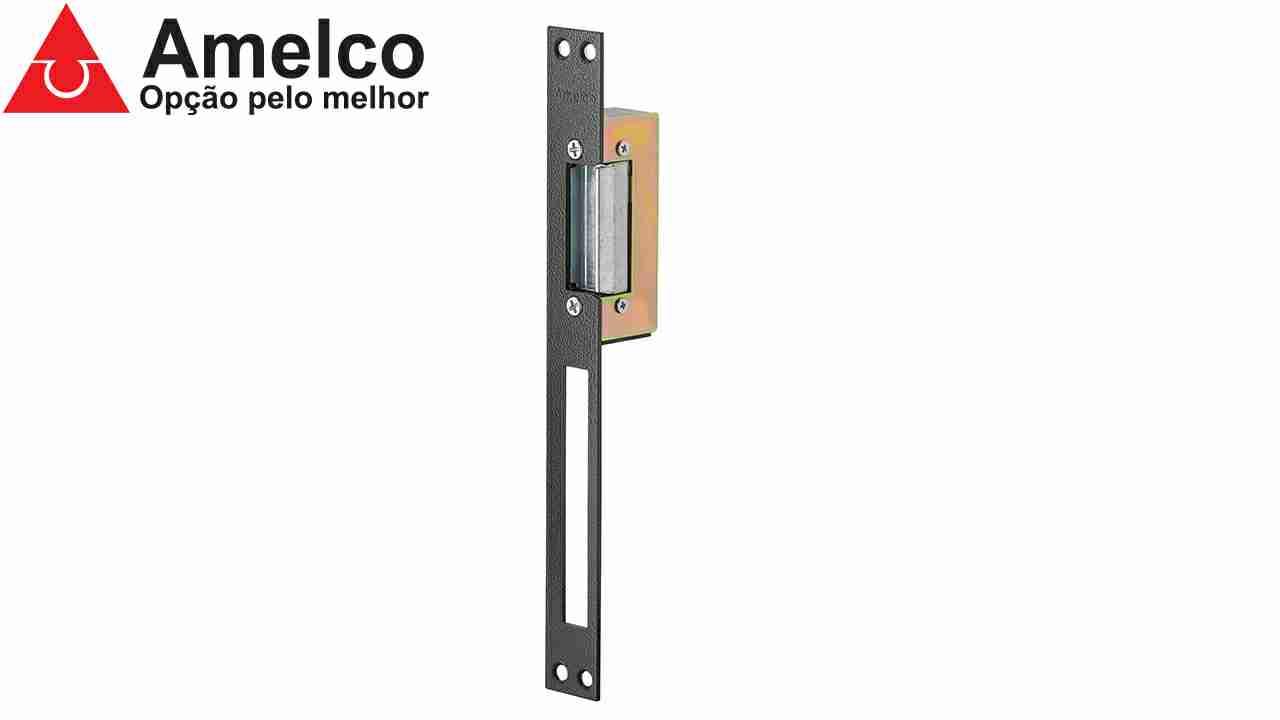 FECHO ELETROMAGNETICO AMELCO FE61