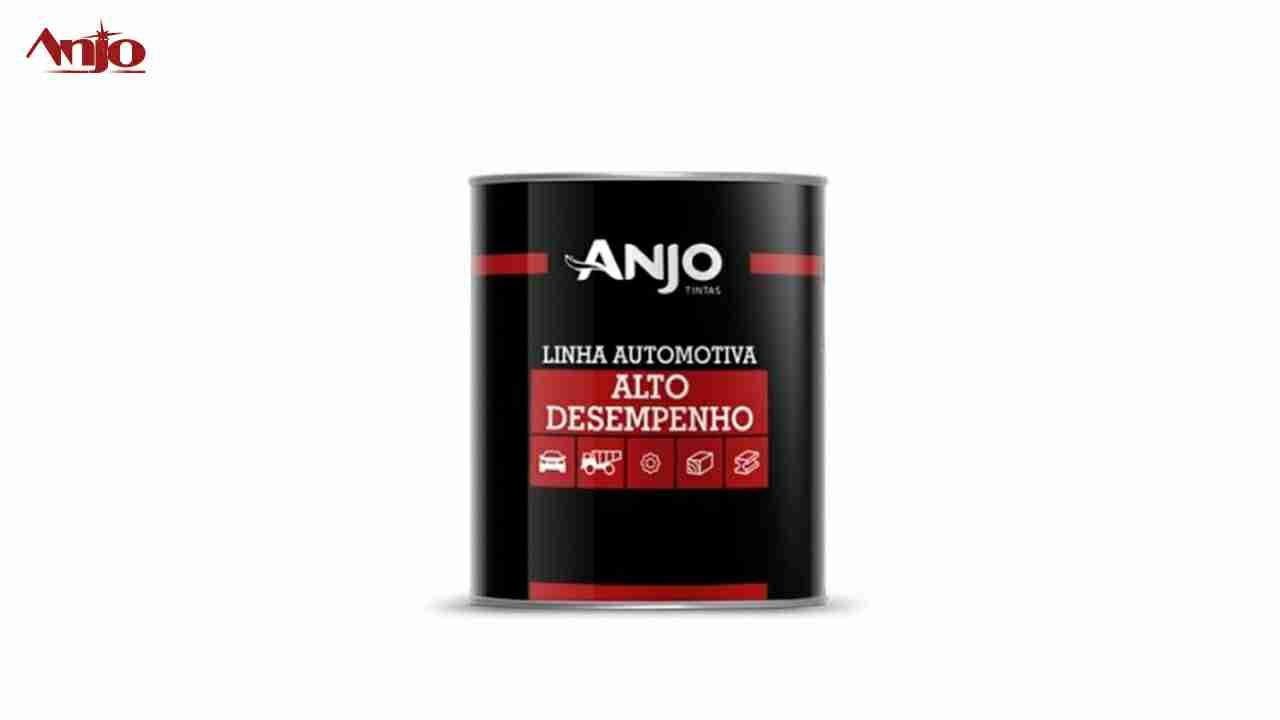 PRIMER UNIVERSAL ANJO BRANCO 900 ML