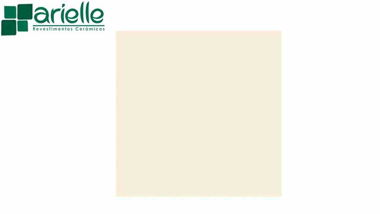 PISO ARIELLE RETIF.366X586 RIVIERA BG