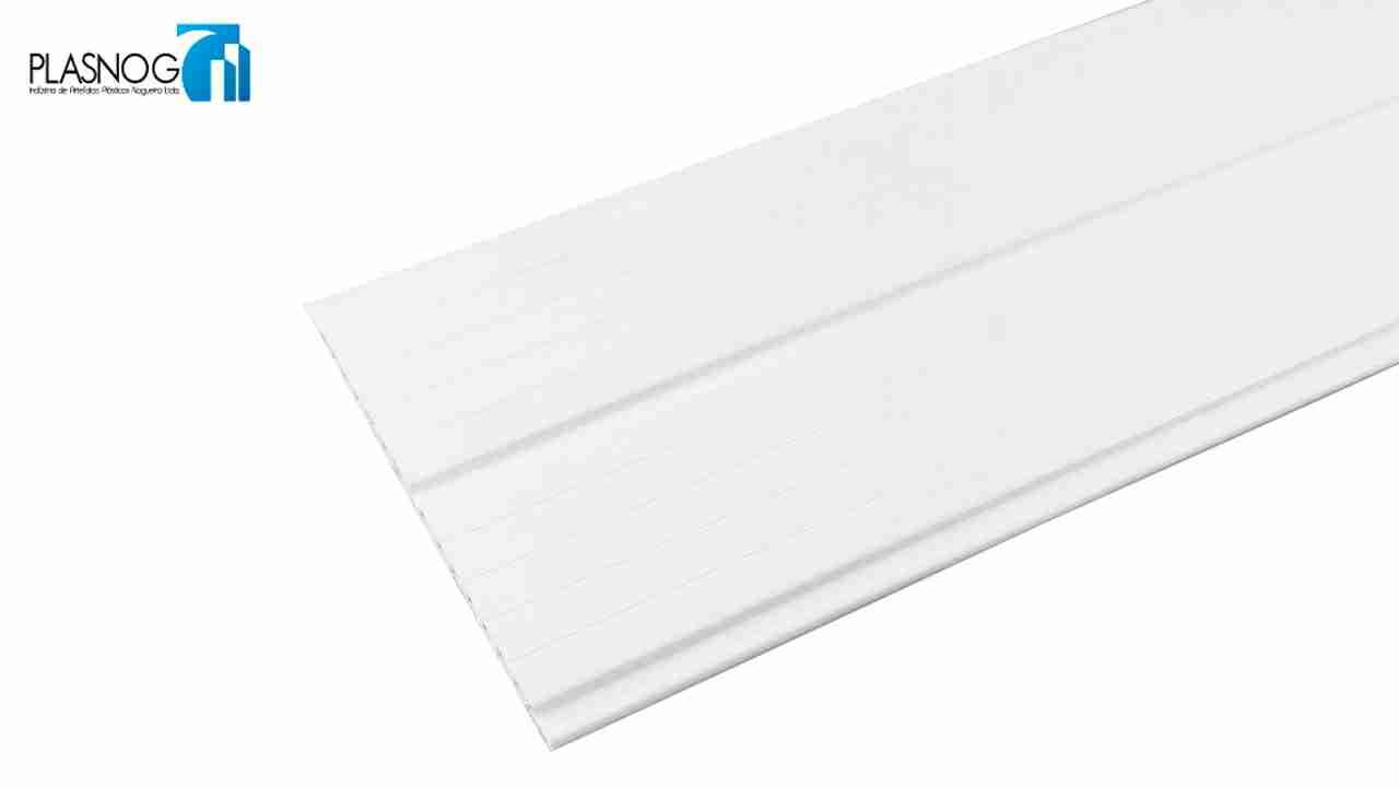 FORRO PVC PLASN.200MM C/12M2 FRA.C/10 PC