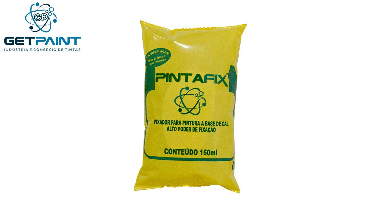 PINTA FIX GETPAINT FIXADOR P/PIN.150ML