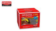 DRYKO TEC 1100 C CX C/18KG