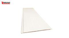 FORRO PVC PERF.200MM C/12M2/10P BR C/6M